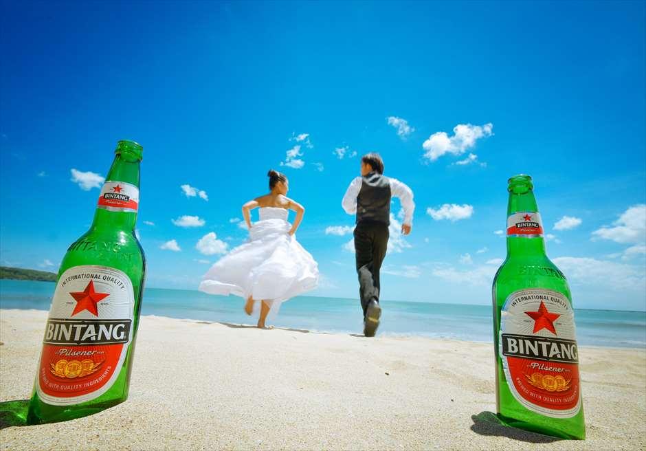 Keraton Jimbaran Resort&Spa<br /> クラトン・ジンバラン・リゾート&スパ<br /> ホワイトサンドビーチ