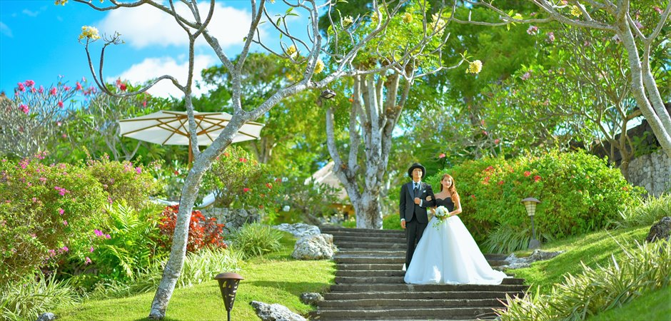 Four Seasons Jimbaran<br>Photo Wedding