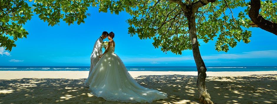 BEACH Photo by the SEA Plan