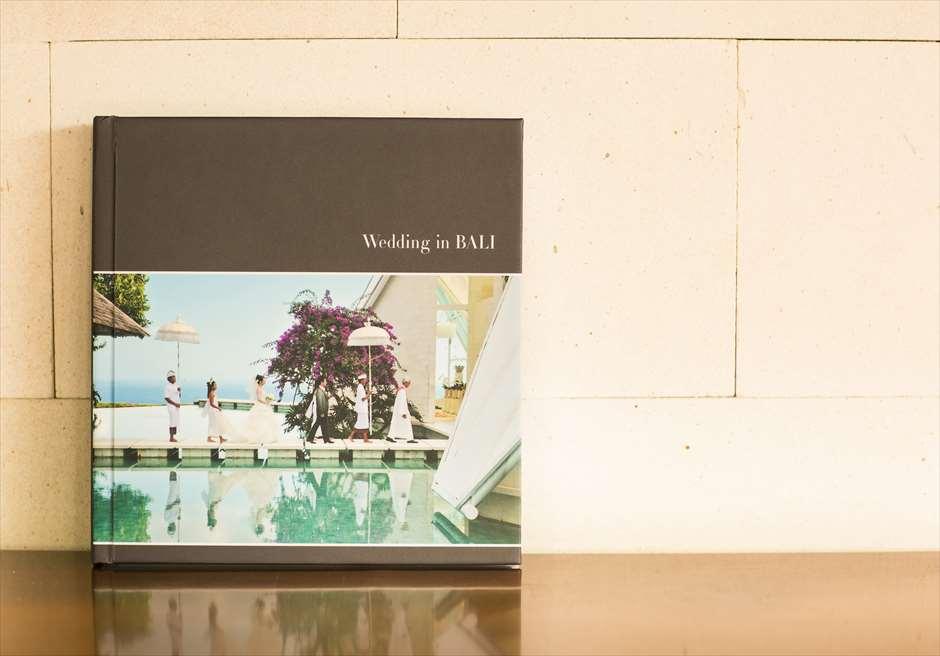ティルタ・ウルワツ|デジタルアルバムスタンダード