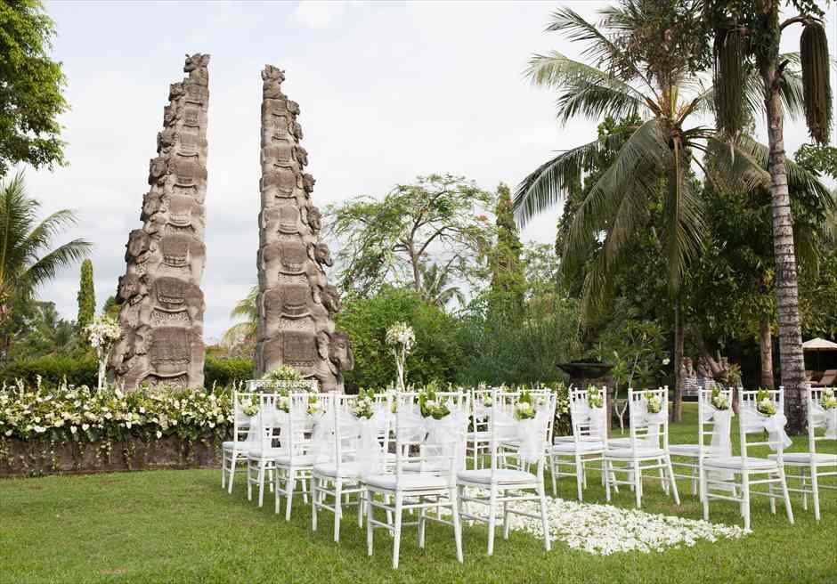 Tanah Gajah a Resort by Hadipranaタナ・ガジャ・リゾート・ハディプラナ