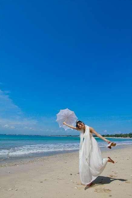 フォーシーズンズ・リゾート・バリ・アット・ジンバランベイ<br /> ジンバランビーチ