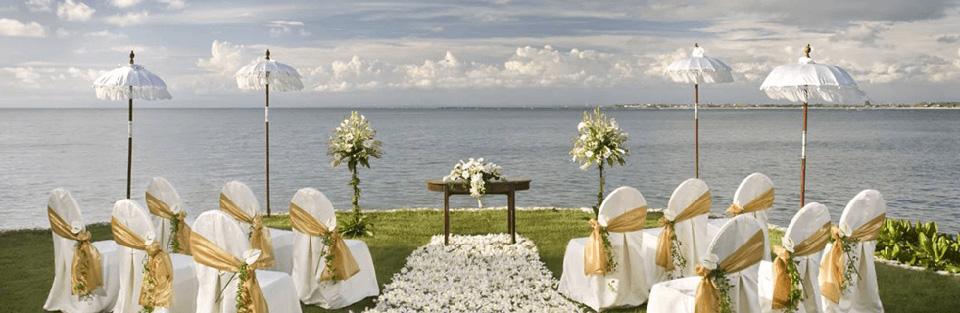 Four Seasons Resort Bali at Jimbaran Bayフォーシーズン・リゾート・バリ・アット・ジンバラン・ベイ