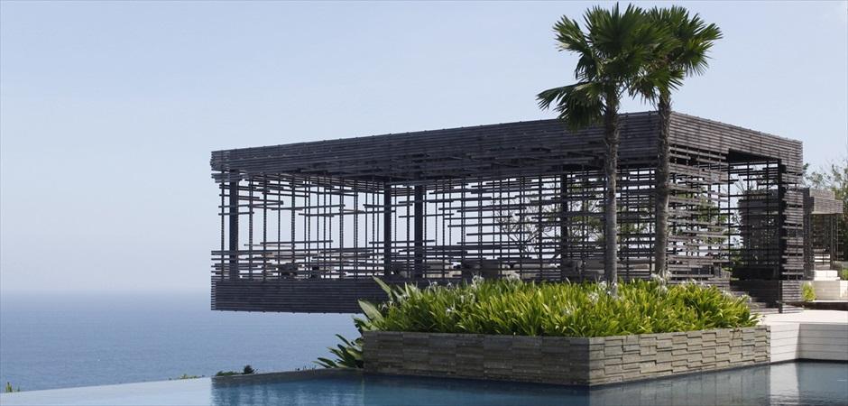 バリ島での挙式・ウェディングは「BLESS BALI」