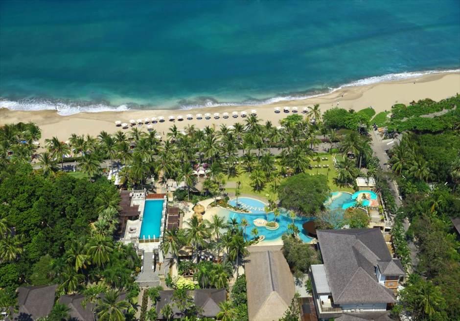Bali Mandira Resort