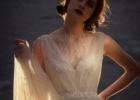 ブライダル サロン ハナ ウェディング ドレス タキシード レンタル カノン ブレス バリ