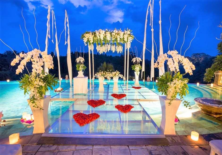 Puri Wulandari Resort&Spaプリ・ウランダリ・リゾート&スパ
