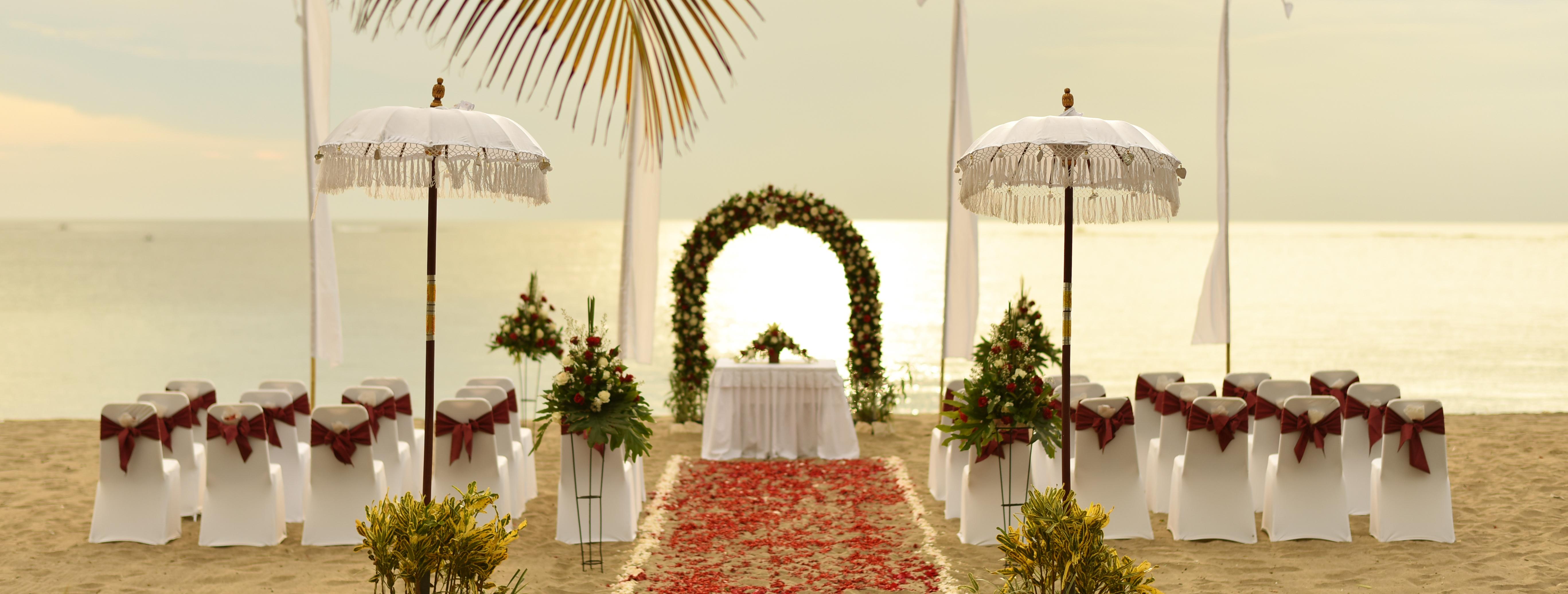 Patra Jasa Bali Resort & Villasパトラ・ジャサ・バリ・リゾート&ヴィラス