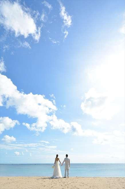パトラジャサクタビーチ