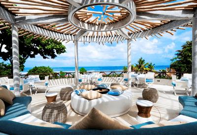 Cocoon Beach Club ~コクーンビーチクラブ~