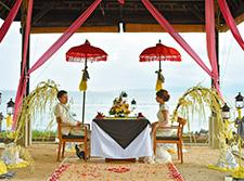 Romantic Dinner|ロマンティック・ディナー