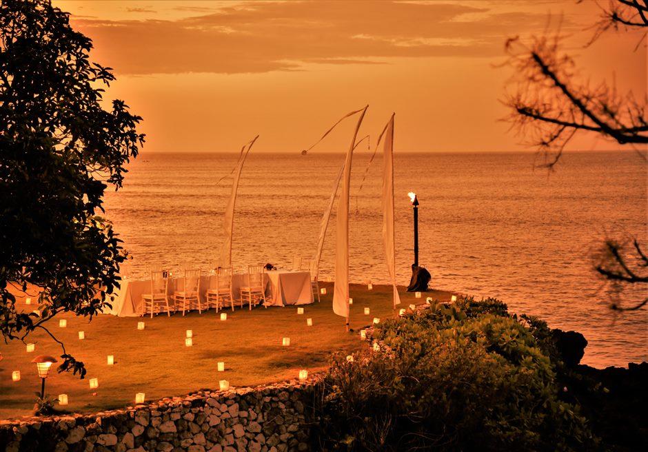フォーシーズンズ・リゾート・ジンバラン<br>Four Seasons Resort Jimbaran