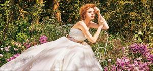 提携店ドレス&タキシード<br><br>・Four Sis & Co.<br>・Bridal Salon HANA<br>・Princess Garden<br>