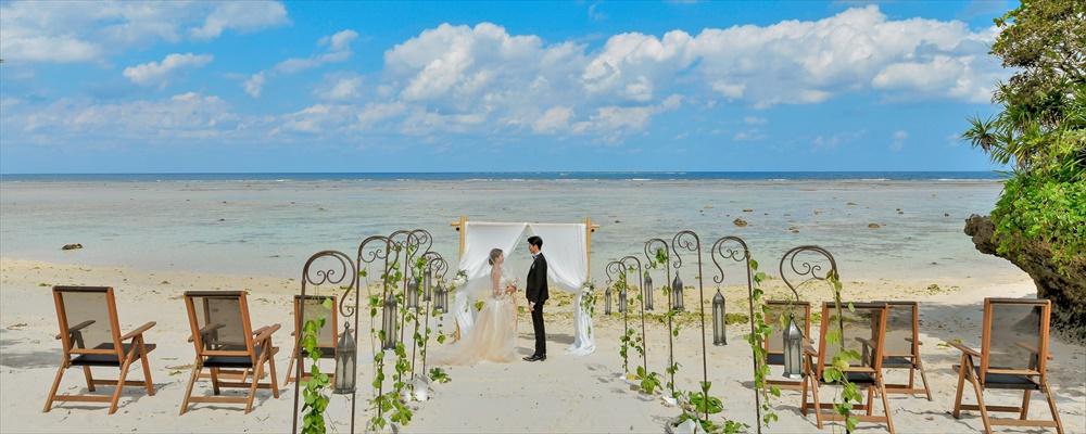 バリ島・挙式・結婚式・ウェディング 沖縄・石垣島