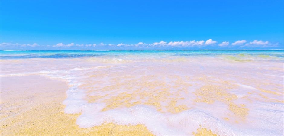 ジンバラン|バリ島エリアごとの魅力