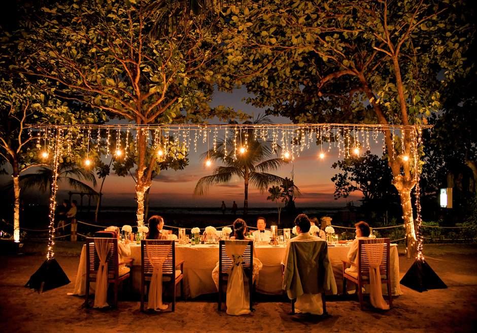 Ma Joly Restaurant<br>マ・ジョリー・レストラン
