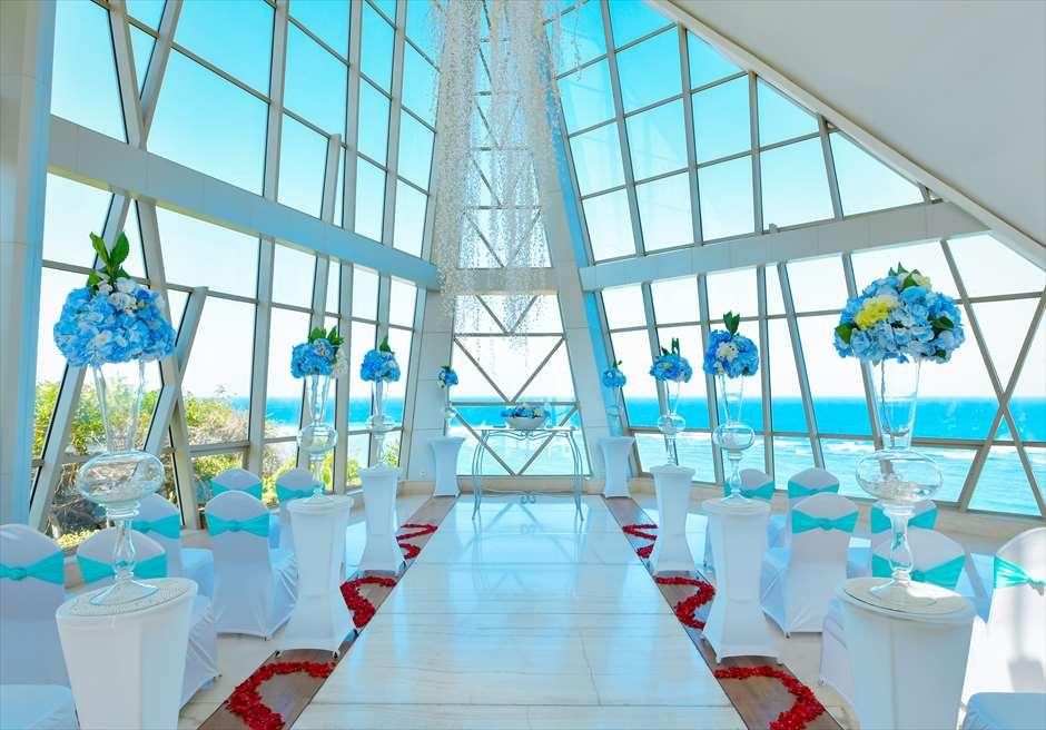 Samabe Bali Suites&Villasサマベ・バリ・スイート&ヴィラズ