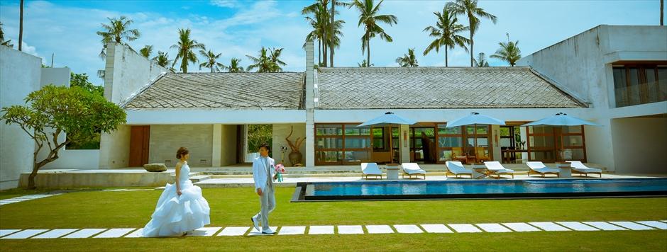Villa 55 LimaLima Negaraヴィラ55・リマリマ・ヌガラ
