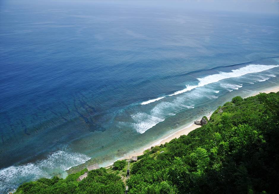 Uluwatu Area Hotel & Resort