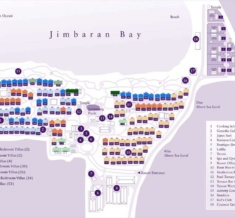 Jimbaran-Resort-Map