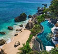 Ocean-Beach-Pool-3