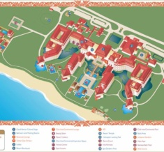 Resort-Map-7