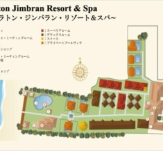 Resort-Map-9