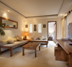 Room-Suite---Living-Room