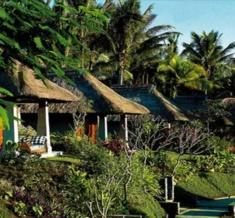 Supperior Garden Villas