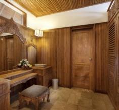 Villa-Bata-Dressing-Room
