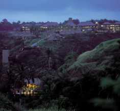 Resort-01-1460537847-Large