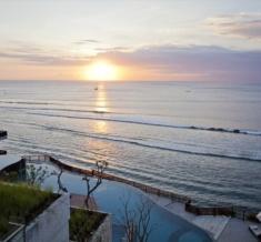 01. Anantara Bali Hero Shots June 2012 (6)