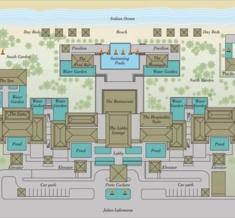 04-Hotel Site Plan
