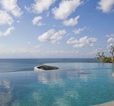 07. Anantara Bali Uluwatu - Poolside (1)