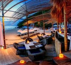 16._Karma-Kandara-Karma-Beach-Bali-1