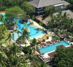 2-Swimming-Pool-Aerial-Photo