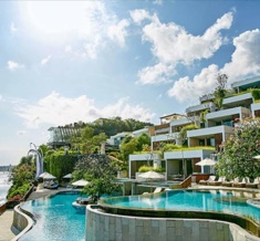 2_Auw_Resort_View_G_A_L