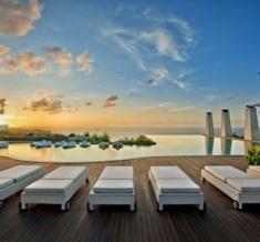 Btidug Bali Getaway Poolside Sunset.jpg