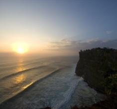 Btidug Bali Getaway Uluwatu Sunset.jpg
