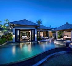 Btidug Pool Villa Exterior.jpg