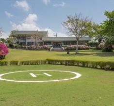 Karang-Putih-Gardens-0525