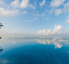 Leg-Overview-Infinity Pool-Day 01_V-1