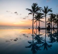Leg-Overview-Infinity Pool-Sunset 01_V-1