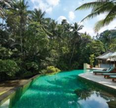 Main Swimming Pool 3