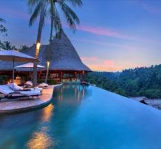 Main_Pool_Evening2