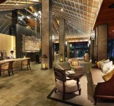 Mandira-New-Lobby-Interior-B