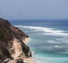 Ocean-Bliss-Cliff-Views-7596