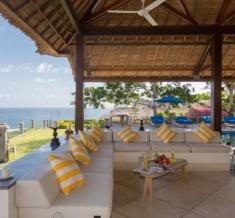 Ocean Bliss Lounge Area-9044