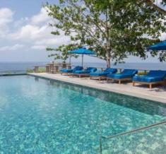 Ocean-Bliss-Pool-Area-0627