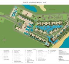 Resort-Map-14